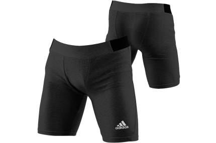 Шорты компрессионные Adidas Closefit Shorts черные L