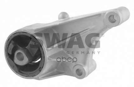 Опора двигателя Swag 40923680