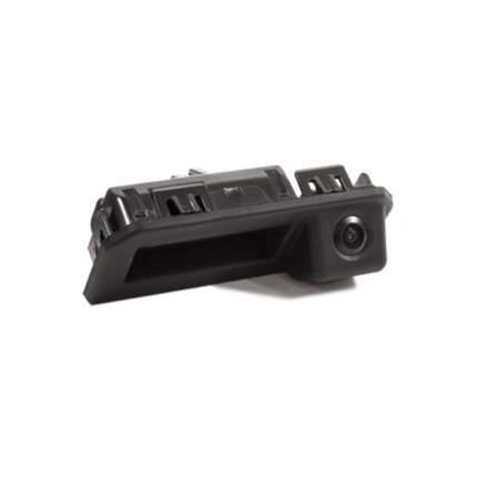 Камера заднего вида AVEL AVS327CPR для Audi, Skoda, Volkswagen
