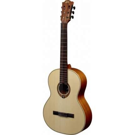 Классическая гитара LAG OC88 4/4