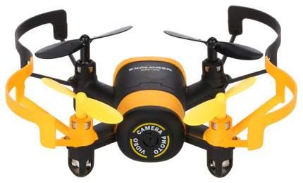 Радиоуправляемый квадрокоптер JXD Elfin Camera JXD-512V