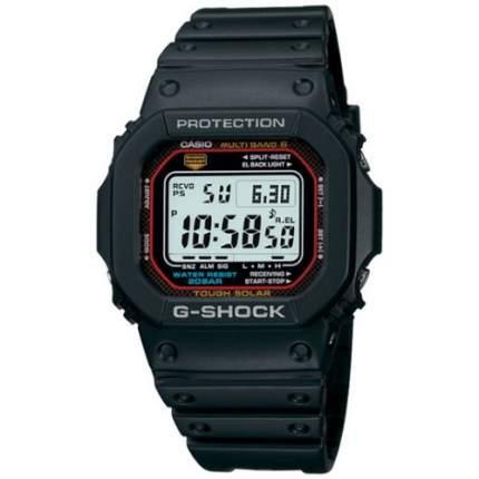 Спортивные наручные часы Casio G-Shock GW-M5610-1E