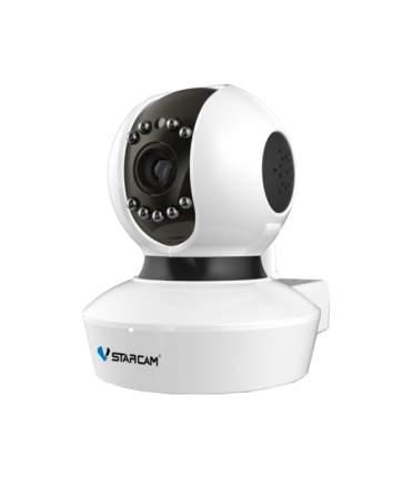 IP-камера Vstarcam C8823WIP