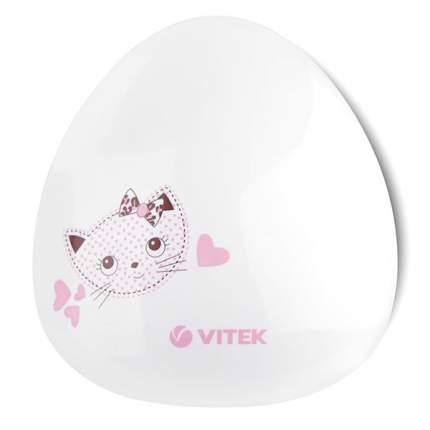 Лампа для сушки гель-лаков VITEK Junior