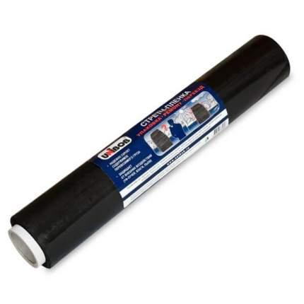 Пленка защитная Unibob 69698