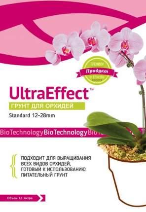 Грунт для орхидей UltraEffect - Standard 12-28mm 1,2 л