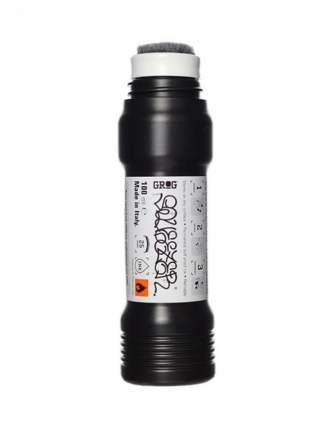 Маркер Grog Squeezer paint 25 мм для граффити и дизайна