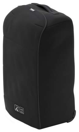 Чехол для коляски Thule Sleek Travel Bag