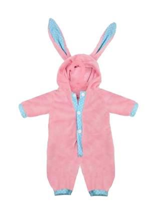 Набор одежды для кукол Mary Poppins Зайка 452150