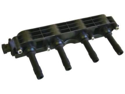 Катушка зажигания WAI CUF002