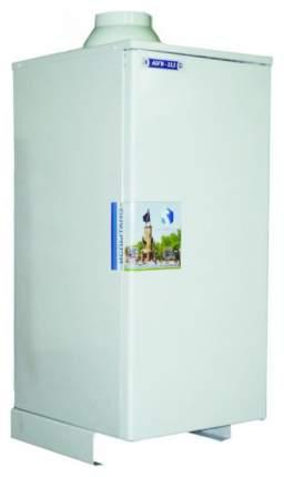 Газовый отопительный котел Боринское АОГВ 23,2 (Б) EUROSIT