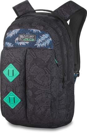 Рюкзак для серфинга Dakine Mission Surf 25 л South Pacific