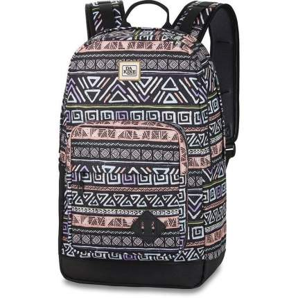 Рюкзак Dakine 365 Pack DLX Melbourne 27 л