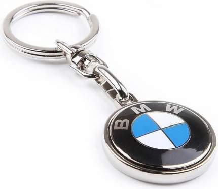 Брелок BMW 80272454773