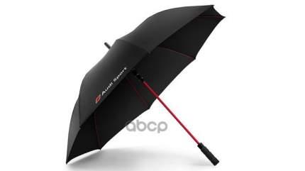 Зонт VAG Audi 3121400200