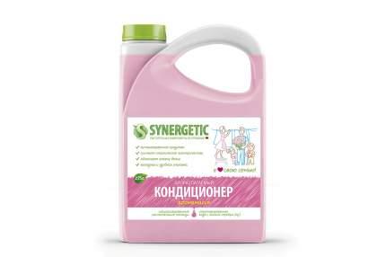 Кондиционер для белья Synergetic  аромамагия 2750 мл