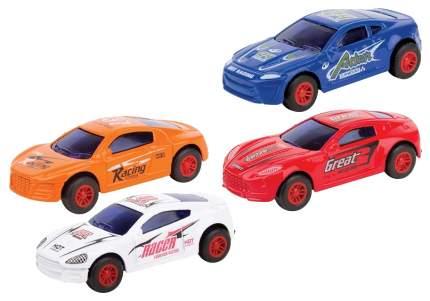 Легковая машина Autotime Dream Sport Car 34121 в ассортименте