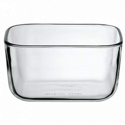 Контейнер для хранения пищи WMF Top Serve 0,4 л