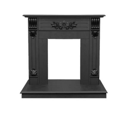 Деревянный портал для камина Real-Flame Ottawa STD/EUG DN