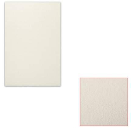 Белый картон грунтованный для масляной живописи ПОДОЛЬСК-АРТ-ЦЕНТР 50х70 см