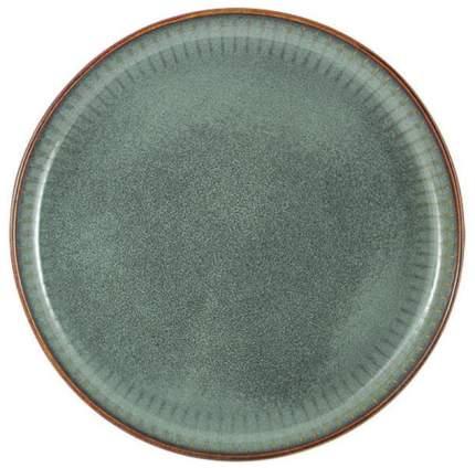 Тарелка закусочная 21,5 см Hoff Comet