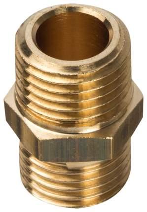 Ниппель Stout SFT-0003-001414