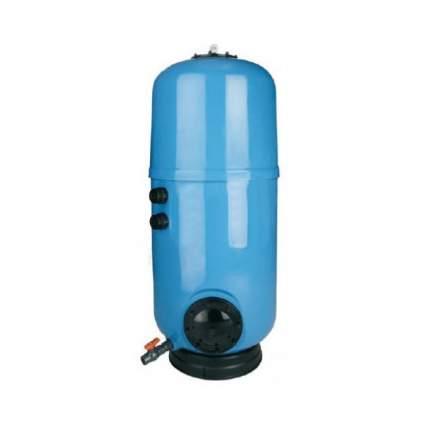 Песочный фильтр для бассейна IML Nilo Д500