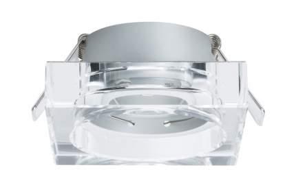 Комплект светильников  Prem.EBL 3 шт. Spot Cristal, прозрачный 92597