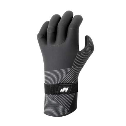 Гидроперчатки NeilPryde 2018 GBS Glove, C1, S