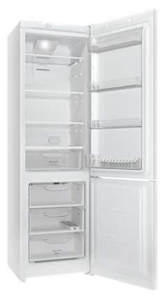 Холодильник Indesit DFE 4200 W White
