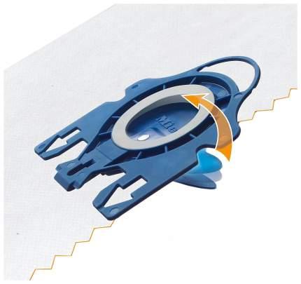 Пылесборник Miele GN HyClean 3D Efficiency
