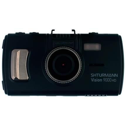 Видеорегистратор Shturmann Vision 9000 HD