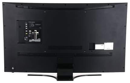LED Телевизор Full HD Samsung UE48H6800AU