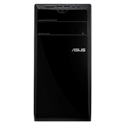 Системный блок ASUS CM1730 4P X4 850