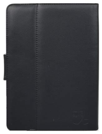 """Чехол PORT Designs DETROIT IV универсальный 7"""" Black"""