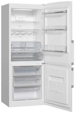 Холодильник Vestfrost VF466EW White
