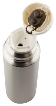 Термос Thermos FFM 0,5 л серебристый