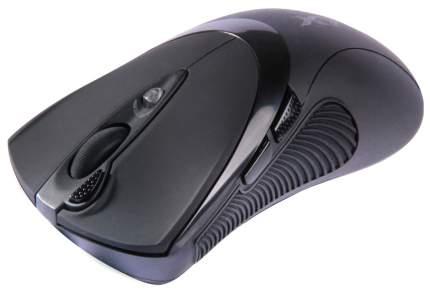 Игровая мышь A4Tech X-748K USB Black