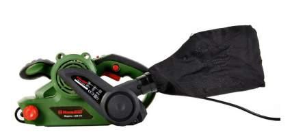 Сетевая ленточная шлифовальная машина Hammer LSM810 20211