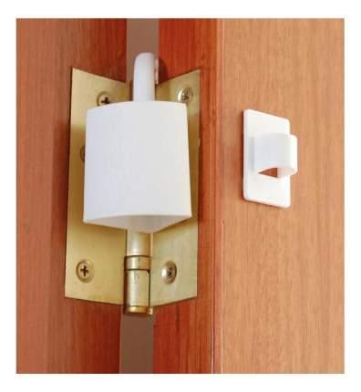 Ограничитель межкомнатных дверей (new)