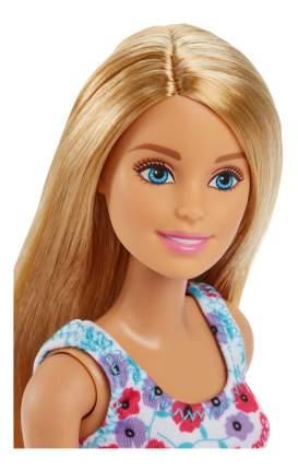 Кукла Barbie из серии стиль T7439 DVX86