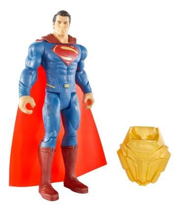 Фигурка персонажей фильма Dc Universe™ Бэтмен против Супермена DJG28 DJG29