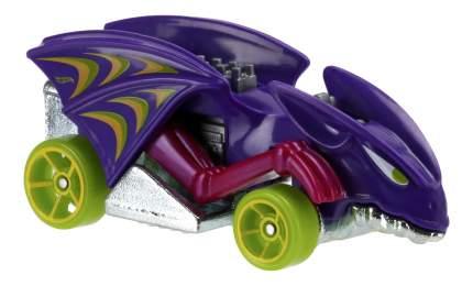 Машинка Hot Wheels Vampyra 5785 DHR99