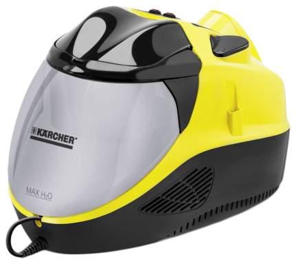 Паровой очиститель Karcher SV 7 1.439-410.0