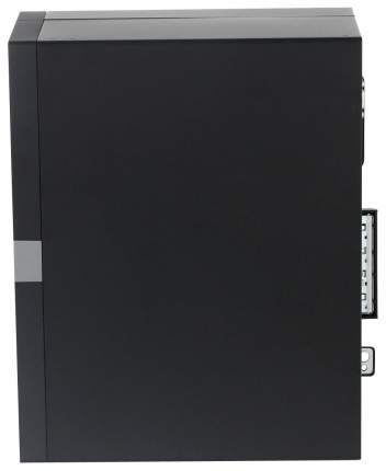 Системный блок DELL Vostro 3650-8333