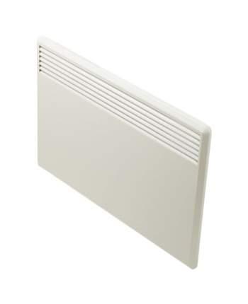 Конвектор Nobo Viking NFC4S 20 Белый