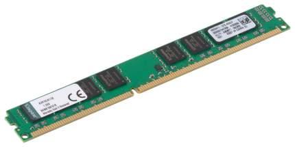 Оперативная память Kingston ValueRAM KVR16LN11/8