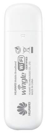 USB-модем Huawei E8231 White