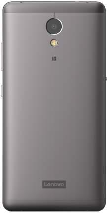 Смартфон Lenovo P2 32Gb Grey
