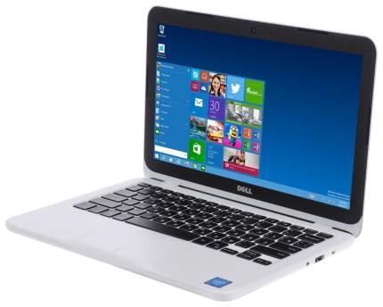 Ноутбук Dell 3162-0538